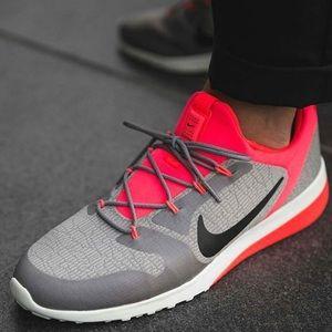 le scarpe nike ck racer mens gray in scarpe da ginnastica poshmark